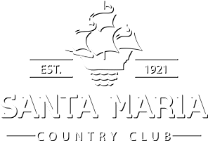 Santa Maria Country Club Logo